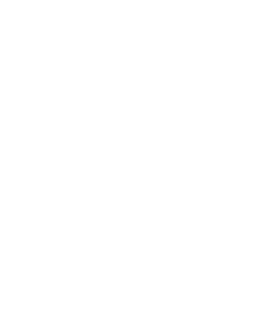 Safari Crew Tanzania Travellers' Choice Tripadvisor Award