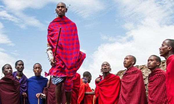 Maasai culture Tanzania, What to bring Tanzania