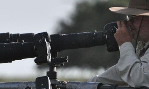Tanzania photosafaris, safari Tanzania