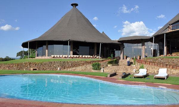 Tanzania accomodation, Tanzania Lodges